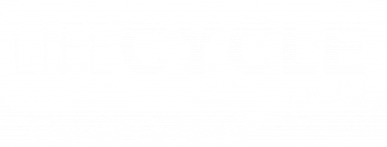 lifecycle media logo