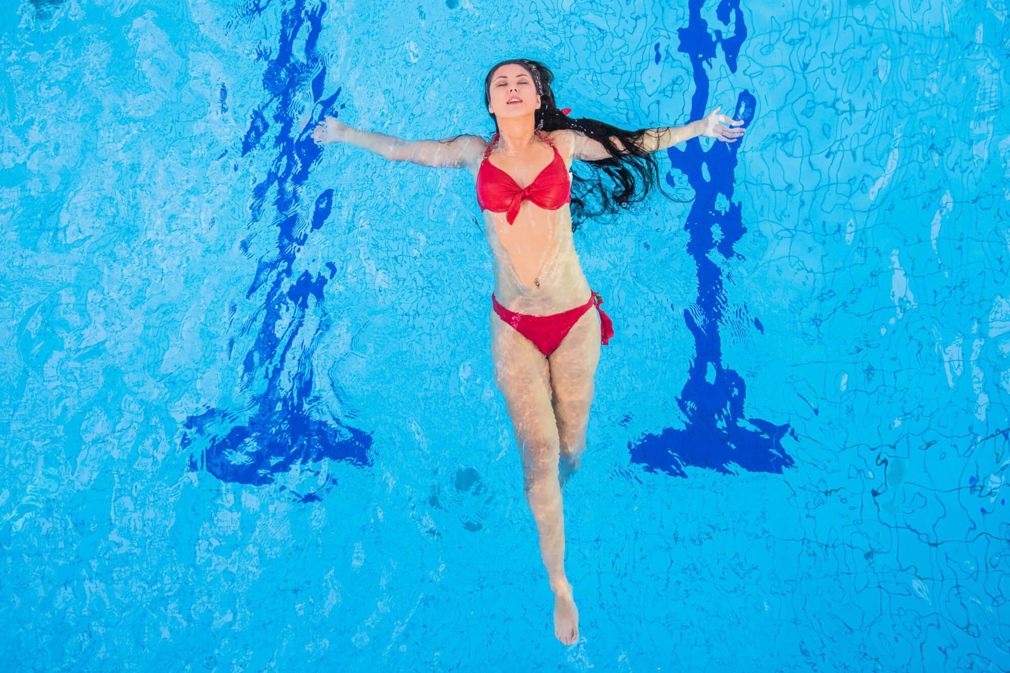 AquaFun Soest Image Aufnahmen