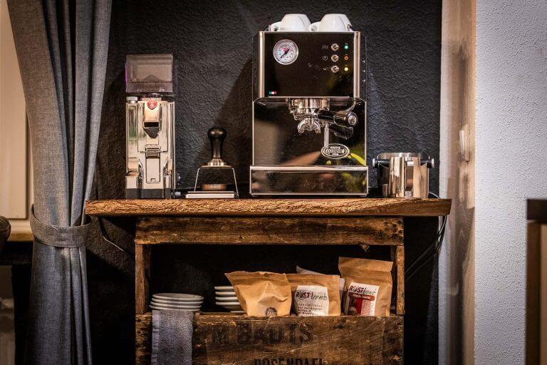 bewusst-geniessen-kaffee-1