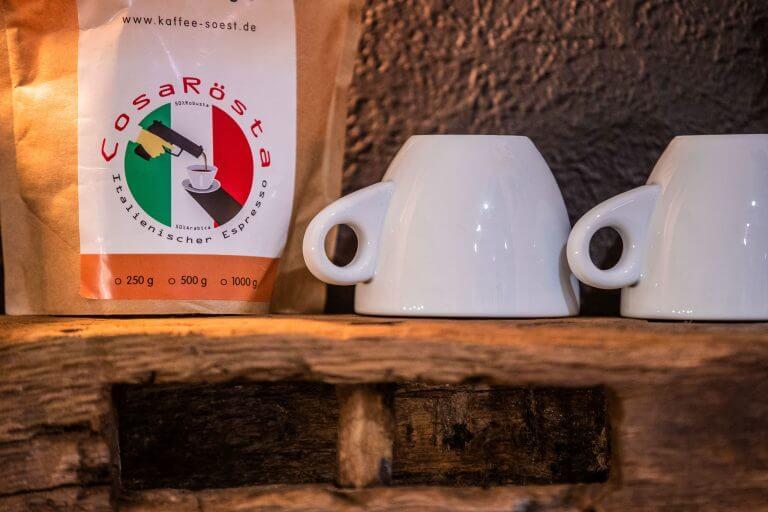 bewusst-geniessen-kaffee-3