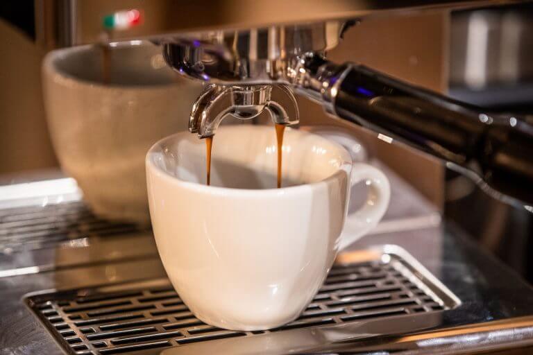bewusst-geniessen-kaffee-4